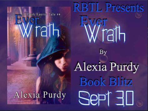 alexia purdy ever wrath