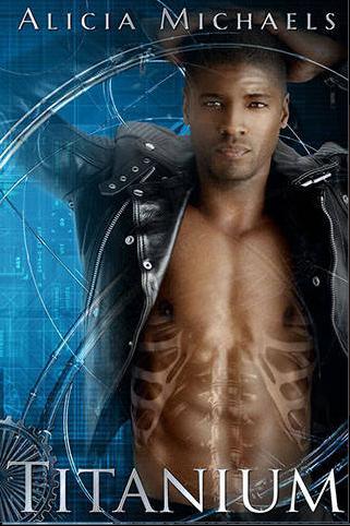 bionics 3