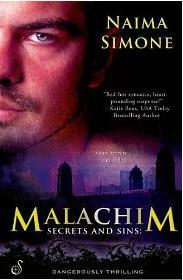 malachim