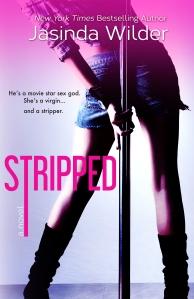 Stripped-AmazonGRSW