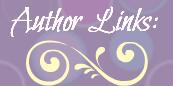 19b9a-authorlinks