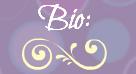 9a5a5-bio