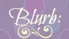 a7c94-blurb