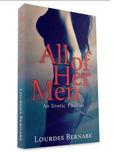 all of her men 1
