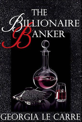 billionaire 3