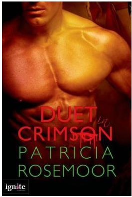 duet crimson