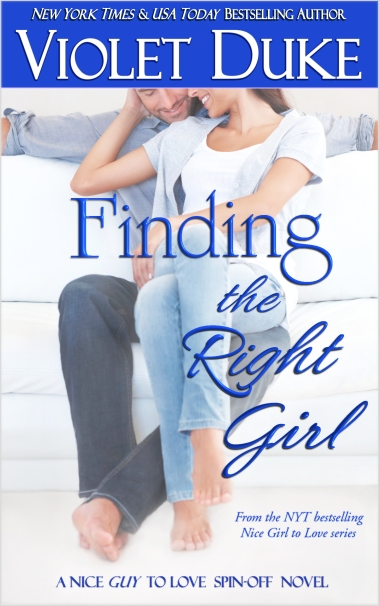 FindingtheRightGirl_Final10-5