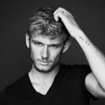 Alex-Pettyfer-Wallpaper-150x150