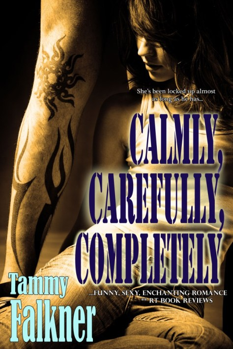 carefully-completely