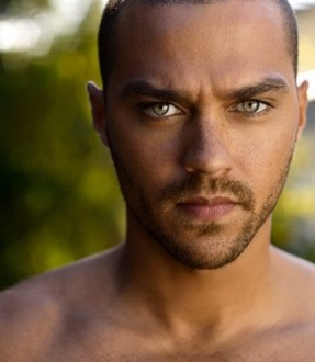 jesse-williams-11-359x414