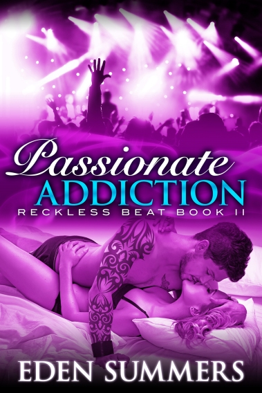 Passionate Addiction New Tatts_1000