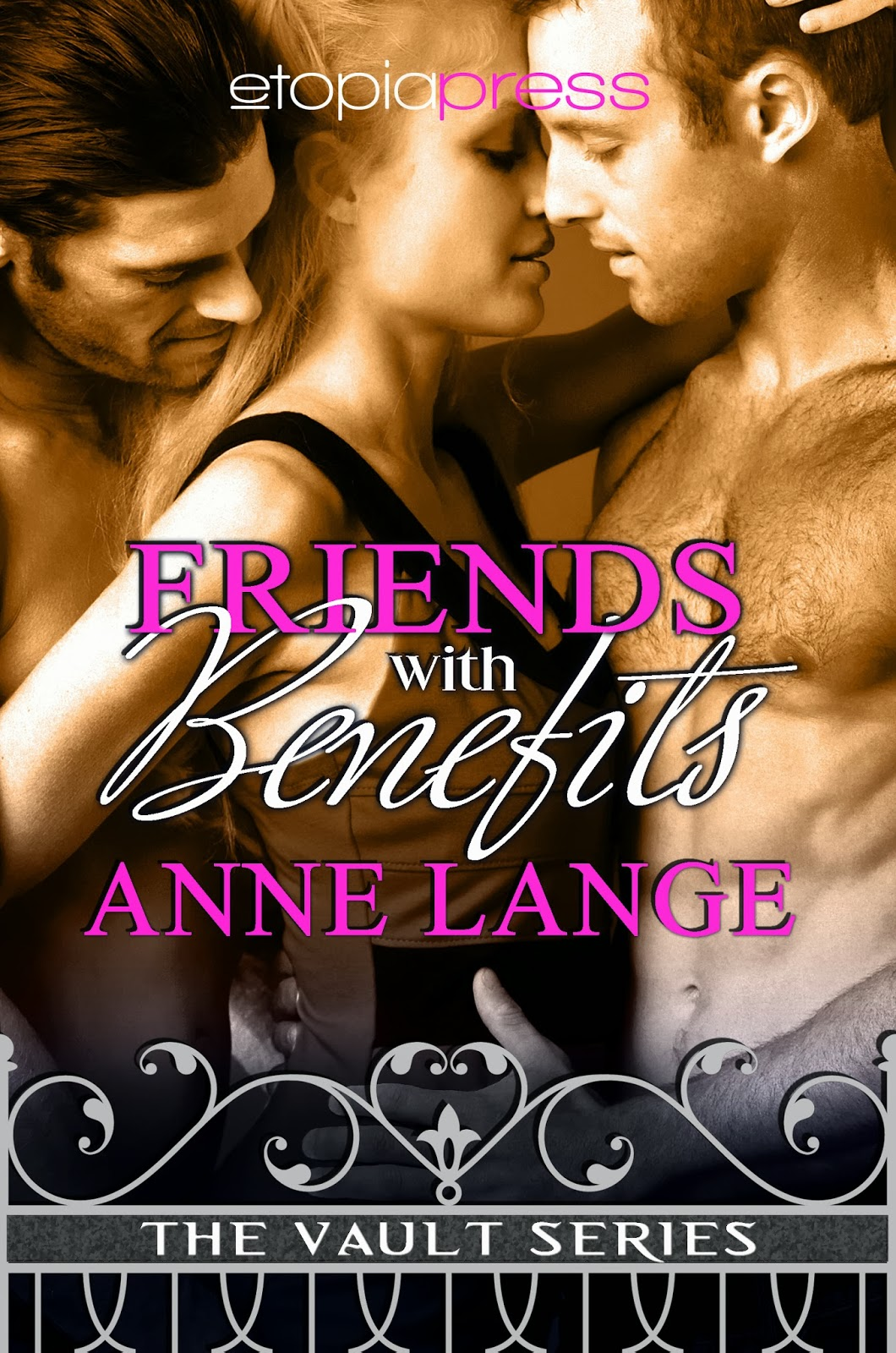 Friends with benefits amazon video