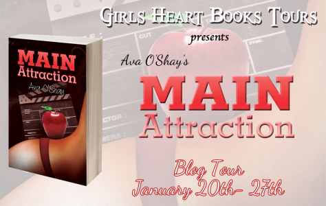ATT_1390582760407_Main Attraction