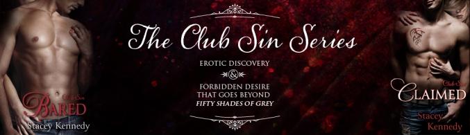 ClubSin_banner_big