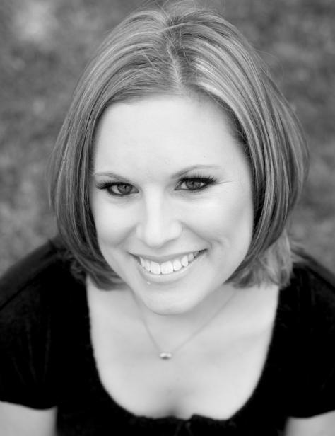 Jennifer Anne Davis
