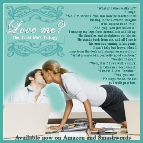 LoveMememeoffice