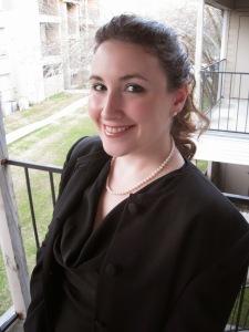 Beth D Carter