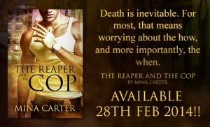 Reaper quote graphic_1