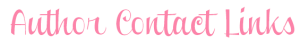0e444-authorlinkspink