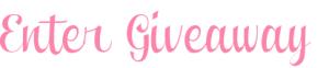 85a4b-giveawaypink