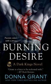 burningdesire-170x279