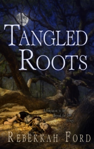 tangled roots 2