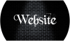3181f-website