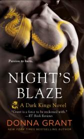 Nights-Blaze-168x279