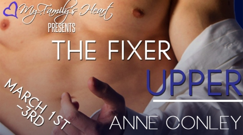 the-fixer-upper-banner