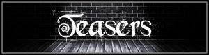 33db2-teasers