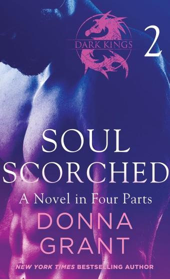 Soul-Scorched-Part-2