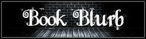 cd1a8-book2bblurb