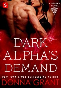 Dark-Alphas-Demand-200x289
