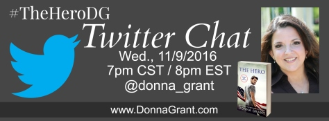 twitter-chat-donna-the-hero