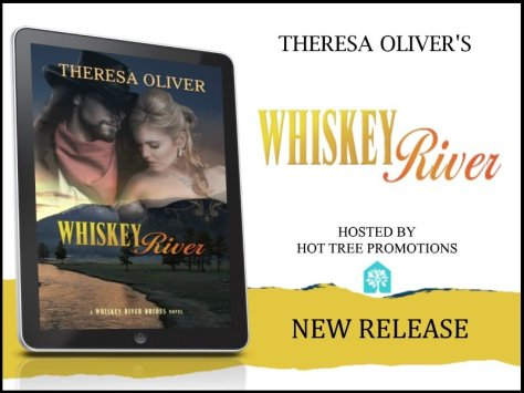 whiskey river release banner5072881128144505250..jpg