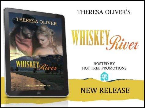 whiskey river release banner5072881128144505250..jpg